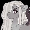 harshcub's avatar
