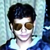 harshitbhargava's avatar