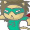 HarshJustice's avatar