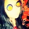 HarshMello's avatar