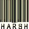 harshmittal's avatar