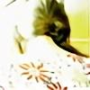 Harshvardhani's avatar