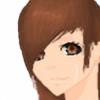 Harsiii's avatar