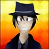 hart-of-a-writer's avatar