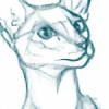 hartandhind's avatar