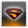 hartlepoolunitedfc's avatar