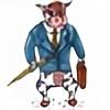 Hartley-illustration's avatar
