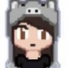 hartleyisbored's avatar