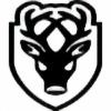 Hartling's avatar