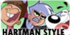 Hartman-Style