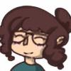 Hartmix's avatar