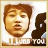 harto's avatar