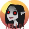 Hartowana's avatar