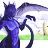 HartTechnology's avatar