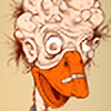hartvig-art18's avatar