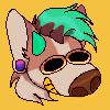 HartyFurry's avatar