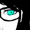 Haru--tan's avatar