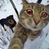 haru-chan1123's avatar