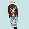 Haru-Chan9630's avatar