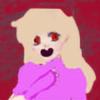haru-haruka's avatar