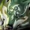 Haru-kazake's avatar
