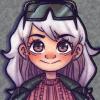 Haru-kiiro-no-kesaki's avatar
