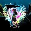 haru-kishimoto's avatar