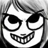 haru-minna's avatar