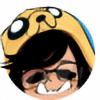 Haru-mon's avatar
