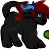 Haru-s-adopts's avatar