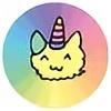 Haru-s-bases's avatar