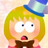 haru-tu's avatar