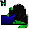 Haru-Yurami's avatar