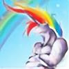 Haru2001's avatar