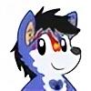 Haru272's avatar