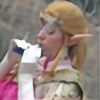 haru5319's avatar
