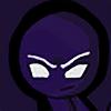 haru900's avatar
