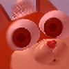 Haruan056's avatar