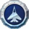 haruau's avatar