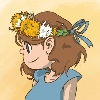 HaruBells's avatar