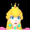 harubloock's avatar
