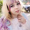Harucake's avatar