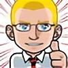 Haruchai's avatar