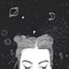 Haruchan1983's avatar