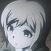 haruchannanase's avatar