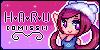 HaruCommissions's avatar