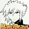 HaruDraw's avatar