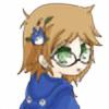 Harue-YA's avatar