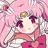 Haruee's avatar