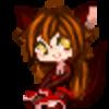 HarueRaiko's avatar